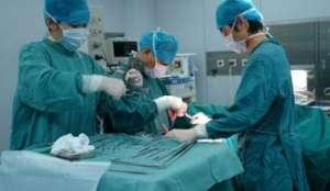 治疗肝囊肿的偏方有哪些