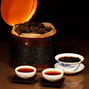 川芎茶调散的价格