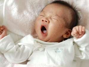 新生儿黄疸的病因有哪些