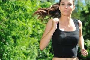 运动减肥的最好方法有哪些