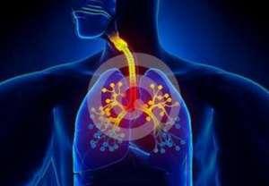 肺癌的诊断都有哪些方法