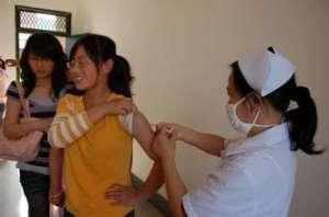 乙肝疫苗要多久打一次