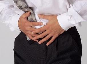 排尿困难的预防知识