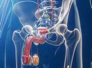 前列腺炎饮食注意事项有哪些