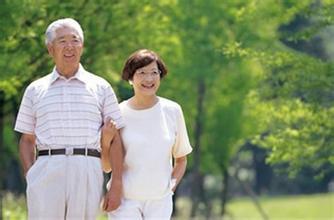 治疗老年失眠的偏方
