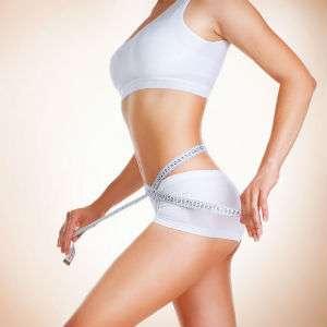 节食减肥如何不反弹