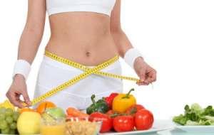 怎么能迅速减肥