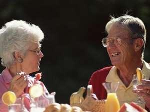 防治高血脂的七大饮食原则