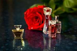 玫瑰精油的使用方法介绍