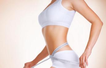 有效的快速减肥法