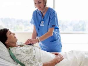 乙肝大三阳的治疗方法是什么