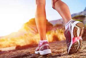 慢跑减肥的最佳时间