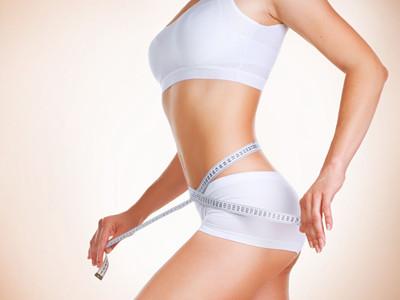 推荐最有效的懒人减肥方法