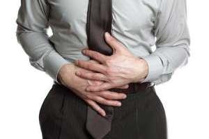哪些食物具有调理肠胃的功能