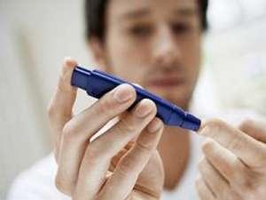 怎样进行糖尿病的预防