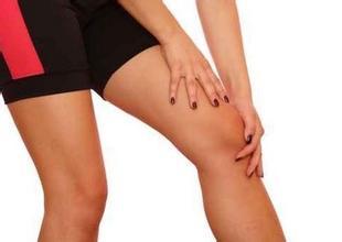 如何预防膝关节痛
