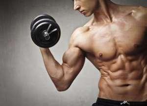 男士瘦胸方法