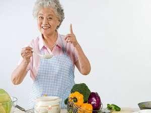 合理饮食有利于控制血糖