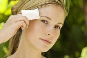 春季脸上过敏红肿怎么办