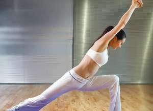 每天练习瑜伽的最佳时间是什么时候