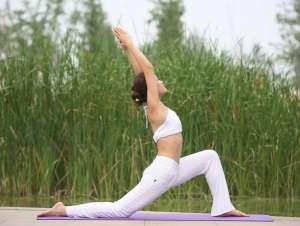 练习瘦腿瑜伽的注意事项