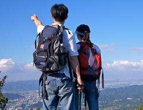 外出旅游的注意事项有哪些