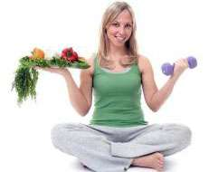 世界公认三大最健康减肥法
