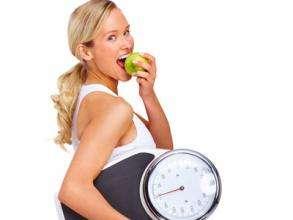 减肥的最常见误区有哪些