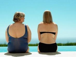 通过饮食习惯来减肥