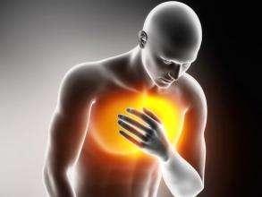 肺栓塞症状有哪些