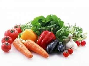 肠胃动力不好的适宜饮食与禁忌