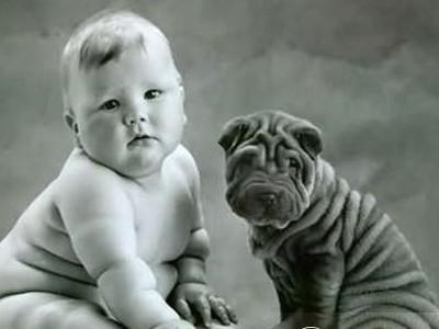 小儿肥胖症的治疗方法