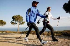 走路减肥的关键是什么