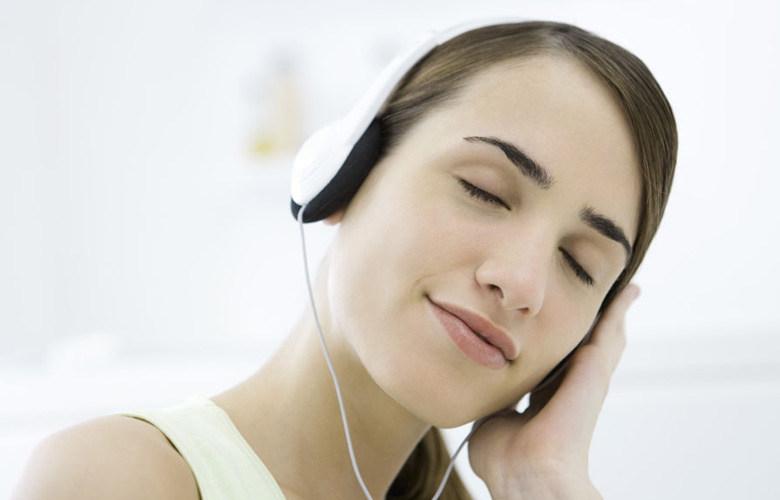 音乐养生的注意事项