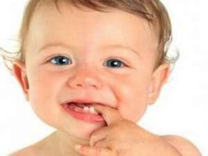 婴儿缺钙会引起哪些疾病