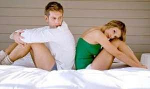 前列腺炎会有哪些危害