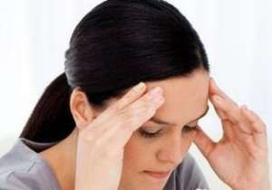 溶血性贫血易导致什么并发症
