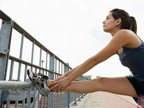 如何保持健身热情