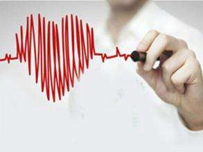 风湿性心脏病的预防措施