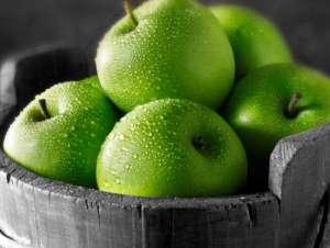 水果为什么容易腐烂