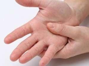 手指皮肤粗糙怎么办