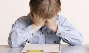 4个影响孩子记性的因素