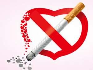 戒烟的好方法