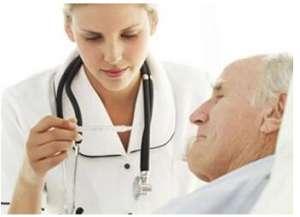 治疗冬季哮喘的食疗方法