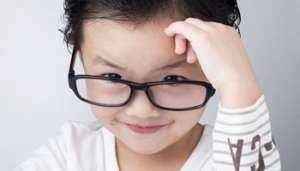 孩子近视眼治疗的五大误区