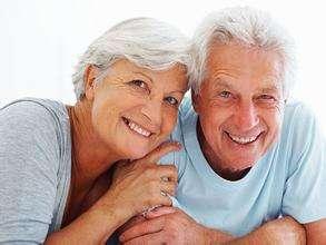 老年人补钙的最好办法