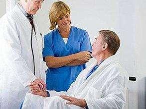 脑血栓康复治疗的方法