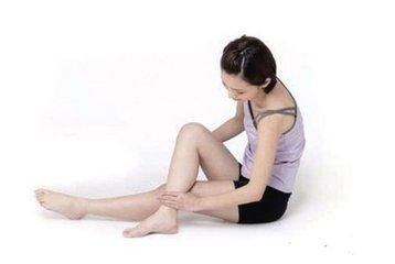 三阴交在妇科疾病方面的作用