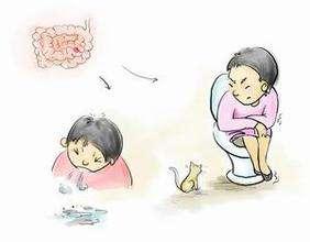 结肠炎的十大营养饮食注意