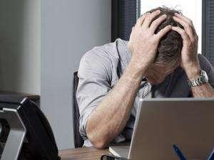 抑郁症会带来哪些危害